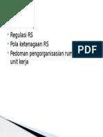 Presentasi Kps 23