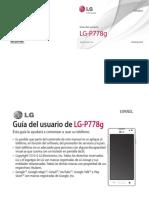 LG-P778g_ARG_UG_130311_1.0_Printout