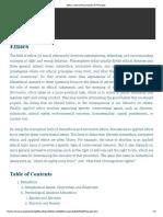 Ethics _ Internet Encyclopedia of Philosophy