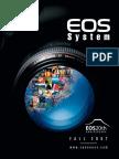 Canon EOS Systems.pdf