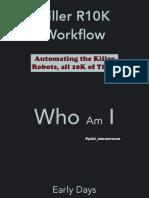killerr10k-140926111458-phpapp02