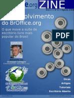BrOoZine008.pdf