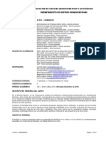 Liderazgo 01303 131 Syllabus.pdf