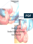 10.20.04 - Bowel Obstruction.pdf