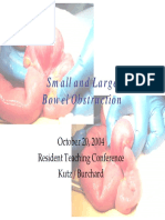 10.20.04 - Bowel Obstruction.pdf