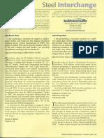 2001v10_si_web.pdf