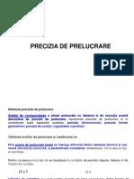 documents.tips_curs-nr5-6-tcm-tcm-1unitbv.pdf