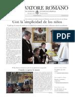 2017-01-20 num 3 l'Osservatore Romano