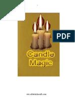 Candle Magick .pdf