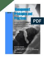 Management module.pdf