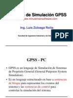 171339857-GPSS-Pc