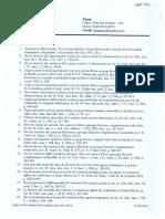 Lucrări Științifice Dan I. Papuc