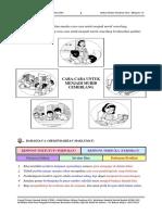 A2_Penulisan_UPSR_012-A_2017.pdf