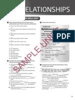 CHOICES UpperIntermediate Workbook