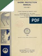 Shore Proection Mannual-1.pdf