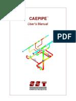 CAEPIPE_Users_Manual.pdf