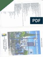Amanecer en Genave - Navarro Mollor.pdf