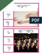 tarjetas de discriminación de fonemas.pdf