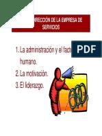 CAP9_8448156048.pdf