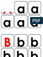 Alfabeto Movil Para Pizarron PDF