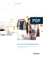 Connected Small Business.pdf