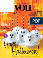 All You - October 2015.pdf