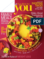 All You - November 2015.pdf