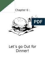 121810573-Elementary-English-Lessons-110-cap-6.pdf