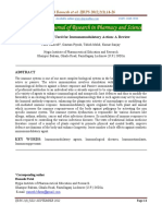 Herbal_Plants_Used_for_Immunomodulatory.pdf