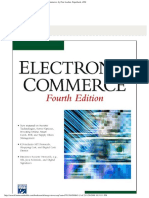 Electronic Commerce 4e_Pete Loshin (2003).pdf