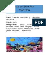 ecosistemasacuaticos1