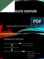 IMMEDIATE_DENTURE.pdf