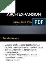 arch_expansion-4.pdf