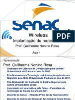 wireless-aula1.pdf