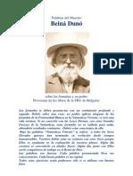 Formulas y Oraciones Deunov_72