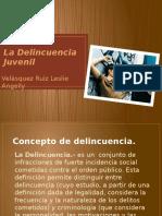 La-Delincuencia-Juvenil.pptx