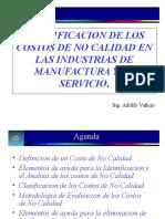 identificaciondeloscostosdenocalidad-090304014040-phpapp01