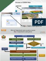 SISIN.pdf