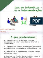 Aulas6e7 Redesetelecomunicaes 121025095429 Phpapp02