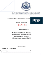 Contracts[1]