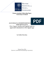 Accuracy, independence, impartiality- Look at legacy and digital natives.pdf