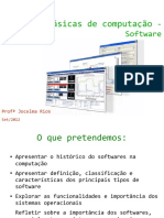 aula3-software-121025093931-phpapp02