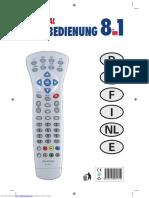 8_in_1 Remote control.pdf