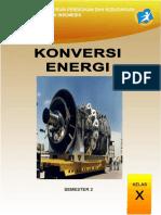Konversi Energi.pdf