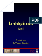 VALVULOPATIA-AORTICA