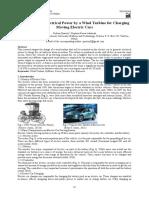11662-14006-1-PB.pdf