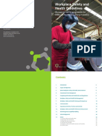 WSH Guidelines Managing Safety and Health for SME s in the Metalworking Industry Final 2