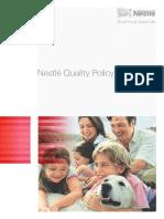 quality_policy_nestle.pdf