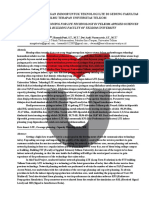 LTE indoor planning paper