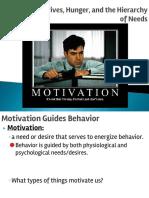 Motivation Day 1.Ppt